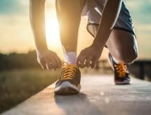 Estudo aponta que exercício físico pode prevenir ou reduzir a gravidade da Covid-19