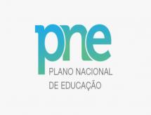 Brasil só deve atingir meta para ensino superior em 2041