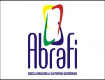 ABRAFI emite nota de orientação sobre a manutenção do pagamento das mensalidades