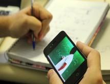 Em 2020, Índice de Educação a Distância deu 'nota vermelha' a estados e municípios, diz estudo