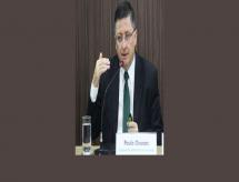 Paulo Chanan analisa os dados da EAD trazidos pelo Censo 2019