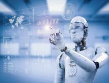 Faculdades EAD terão que comunicar o uso de inteligência artificial