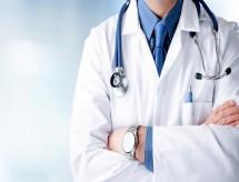 Reflexão sobre as autorizações de cursos de medicina no Brasil - Por: Prof. Paulo Chanan