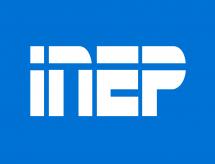 INEP interrompe prazo para preenchimento de Formulários Eletrônicos