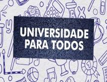 Universidade Para Todos: Educação Superior Universal ou Aberta?