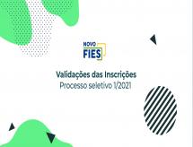 Reunião ABRAFI com as Mantenedoras para alinhamento de procedimentos - Validação das Inscrição do Fies 1/2021, renda zero e grupo familiar