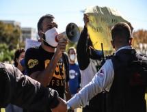 Corte de quase 20% no orçamento afeta o funcionamento de universidades federais no RS