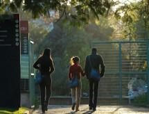 Unicamp sobe em ranking internacional e fica entre 50 melhores universidades de países com economia emergente