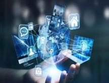 UNIP, USP e USCS lançam pesquisa sobre uso de TIC na gestão pública de crises como a covid-19