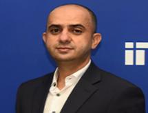 Diretor de tecnologia do Inep, responsável pelo Enem digital, pede demissão 2 meses antes da prova