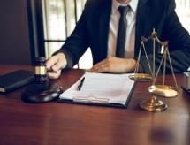 Direito: maior a procura e mais concorrência entre IES
