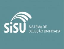 Sisu 2021: Adesão das Instituições será de 8 a 12 de fevereiro