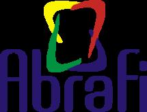 Edital de convocação para Assembleia Ordinária ABRAFI.