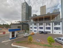 MEC nomeia novos integrantes do Conselho Superior da Capes