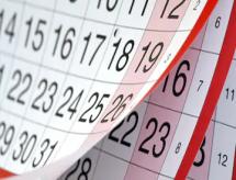 Após anunciar cronogramas do PROUNI e do FIES, Ministério da Educação é criticado por desencontro com datas do ENEM