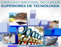 MEC inicia nova fase de atualização do Catálogo Nacional de Cursos Superiores de Tecnologia