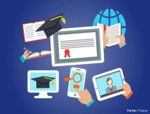 Ensino remoto na Educação Superior: desafios e conquistas em tempos de pandemia