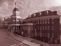 A luta das faculdades dos EUA para não fechar