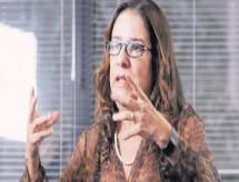 Entidades do ensino particular criticam descaso do governo com o setor