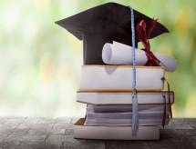 Cada um por si no retorno do ensino superior a partir de 14 de setembro