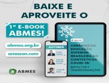 Diretora Técnica da ABRAFI publica e-book