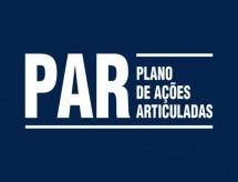 MEC e FNDE disponibilizam manual de orientação sobre a etapa preparatória do Plano de Ações Articuladas e a plataforma +PNE