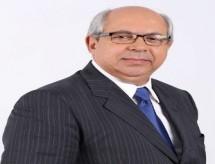 Presidente da ABRAFI faz pronunciamento sobre o Coronavirus