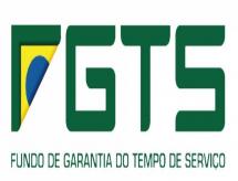 Comissão aprova uso do FGTS para pagar curso superior e fazer cirurgias