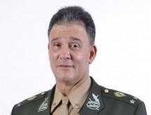 Diretor responsável pelo Enem, general da reserva Carlos Roberto Pinto de Souza morre de Covid