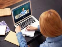 No virtual, não basta ensinar de modo tradicional