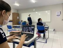 Congresso derruba veto do presidente e torna obrigatória internet em banda larga em todas as escolas até 2024