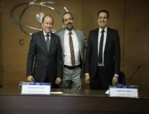 Investimento em inovação será prioridade da CAPES