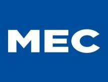 Como comunicar o previsto na Portaria 343 ao MEC