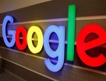 Profissionais do Google inauguram o primeiro sindicato do Vale do Silício