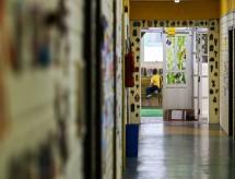 Nove estados e o DF têm previsão de retomada das aulas presenciais na rede pública estadual até setembro