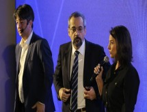 Idiomas sem Fronteiras será encerrado pelo MEC