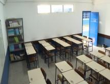 Ministro da Educação defende veto a projeto que garantia internet a alunos e professores: 'Despejar dinheiro na conta não é política pública'