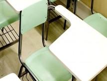 PL proíbe demissão de professores da rede pública por 6 meses após pandemia