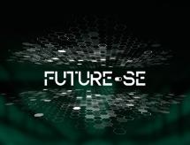 MEC prorroga prazo do Future-se para receber sugestões na consulta pública