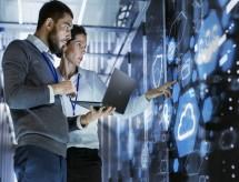 Para executivos de tecnologia, Brasil precisa avançar na inclusão digital para crescer