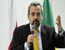 Ministros podem sofrer impeachment? Weintraub é alvo de ação no STF