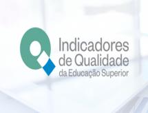 Indicadores de Qualidade da Educação Superior: CPC 2019 de 91,6% dos cursos está entre as faixas 3 e 5