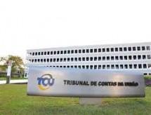 TCU abrirá auditoria para apurar cortes no repasse de recursos às universidades federais