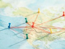 Internacionalização em casa é a saída