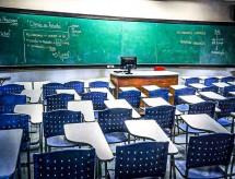 Ensinar, replicar e mensurar: melhorando a educação pública através da gestão