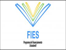 Divulgado o edital do Fies e P-Fies para o segundo semestre de 2019