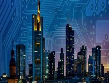 Brasil tem mais de 160 startups de desenvolvimento de cidades inteligentes