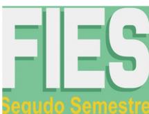 Circular Eletrônica nº 24/2019 – FIES/FNDE/MEC