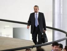 Plano do MEC para universidades prevê fundo para venda de imóveis ociosos