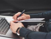 Programa de qualificação profissional do governo abre inscrições